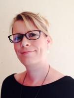 Sharon White BA (Hons) MBACP