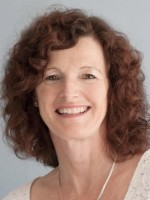 Kim Crewe MBACP (Accredited) Individuals and Couples