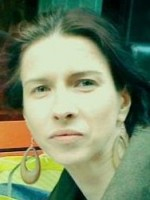 Magdalena Brzostowska MBACP, MA (Psych.) Counsellor, Clinical Hypnotherapist