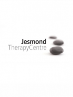 Jesmond Therapy Centre