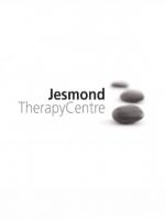 Jesmond Therapy Centre