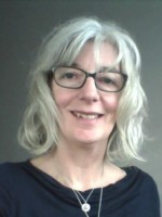 Lou Allen Counsellor MBACP, Registered, Accredited. Dip Supervision