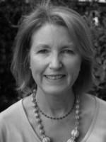 Barbara Clarke