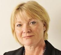 Louise Parker MBACP