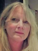 Debra Green Professional Counsellor & Psychotherapist Reg. MBACP Prof. Dip