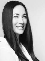 Lynette Evans - BA Hons, PG Cert, PG Dip, MBACP (www.thelisteninghelper.co.uk)