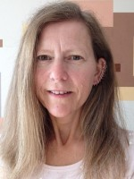 Tansley Grace - Accredited Counsellor and Supervisor MBACP; MA