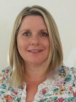 Lisa Slingsby