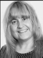 Louisa Jinks - Counsellor/Psychotherapist, Supervisor, EMDR Therapist