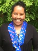 Louise Lightfoot BA (hons) MBACP Accrd