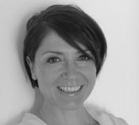 Cristiana Battistuzzi UKCP Reg