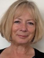 Michele Ryan UKCP, MSc Systemic Psychotherapist