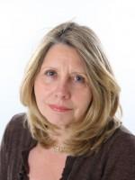 Adrienne Frayne Psychodynamic Psychotherapist & Counsellor