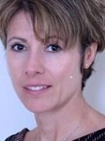 Julia Barker Registered Member MBACP