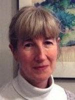Annette Knowles: Mindfulness-based psychotherapy and supervision