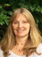Sylvia Friend (MBACP)