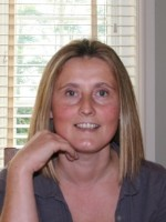 Carole Parncutt MBACP (Accred), BA Online Counsellor & Coach