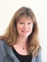Lisa Bunyan MSc. MBACP