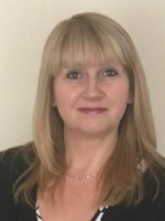 Maddie Nixon, Counsellor, Psychotherapist & EMDR Practitioner, MBACP (Accred)
