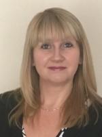 Maddie Nixon, Psychotherapist & EMDR Practitioner, MSc, MBACP (Accred)
