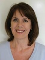 Alison Pearce reg MBACP