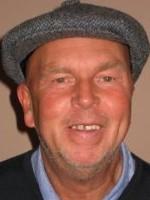 Stephen Derrick,Senior UKCP Registered Therapist,EMDR accred, Trauma Specialist.