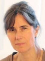 Carolyn Watts