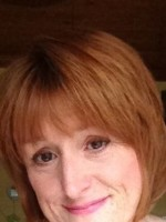 Shirley Walker.. Counselling, Psychotherapy & Supervision MBACP