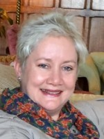 Kate Jacques ( MBACP ) Accred Reg. Integrative Counsellor and Psychotherapist.