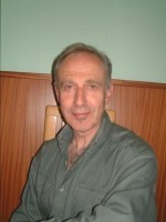 Cannongate Counselling - Jonathan Freilich, MBACP Accredited/Registered