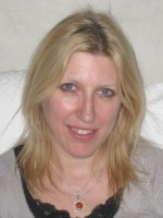 Tonia Garrett - Counselling & Clinical Supervision. MBACP (Accredited)