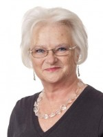 Denise A Smith MA UKCP reg.