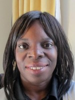 Andrea Bailey  BACP Accredited Counsellor