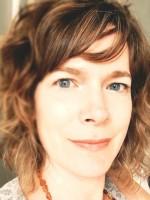 Amanda Williamson Adv Dip, Reg MBACP (Senior Accred)