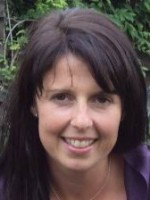 Tonia Priestley MBACP, Counselling for Adults and Young People