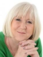 Julie Treharne