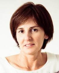 Claudete Tomaselli