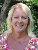 Heather Kerry MBACP, BA Psych Hons
