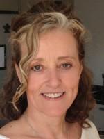 Claire Sainsbury