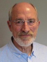 Roger Whitton, Registered MBACP (Accred), Counsellor/ Psychotherapist