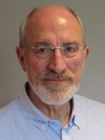 Roger Whitton