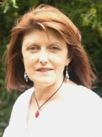 Aileen Ferguson