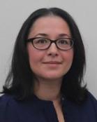 Dr. Ramona Burrage CPsychol, MSc, BSc (HONS), PgDip