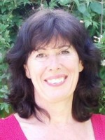 Corinne Lowry, MSc Integrative Psychotherapy, UKCP accredited.