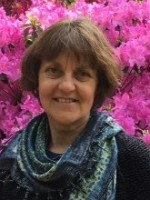 Monika Mizzi  BA(Hons),FdA(Counselling),MBACP(Accred), MNCS(Snr Accred), UKRCP