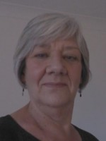 Louise Fletcher BA (Hons) RegMBACP