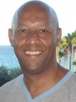 Roger Williams BA (Hons), MBACP
