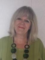 Julia Meanwell