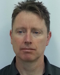 Jeremy Goodman (MBACP) PgDip Integrative Humanistic