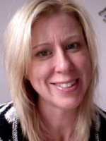 Chalene Long (Senior Accredited Counsellor and Clinical Supervisor)